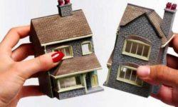 Ипотека на долю в квартире: условия, особенности, документы
