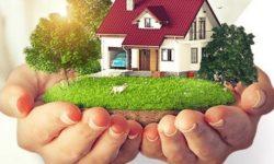 Сколько стоит приватизация земельного участка