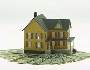 Страхование долевого участия в строительстве