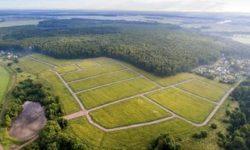 Субаренда земельного участка