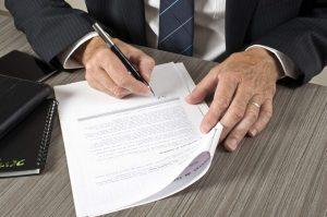 Регистрация договора субаренды