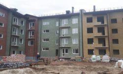 Топ-10 лучших агентств недвижимости Белгорода