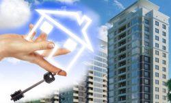 Как купить квартиру в ипотеку от застройщика