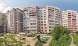 Топ-9 лучших агентств недвижимости Брянска