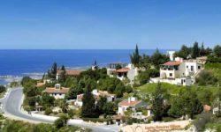 Правила сдачи недвижимости в аренду на острове Кипр