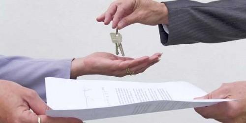 Несколько важных моментов при покупке жилья
