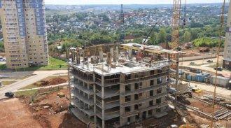 Как оформить переуступку квартиры в строящемся доме