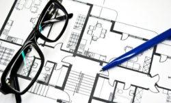 Для чего нужна оценка квартиры для ипотеки?
