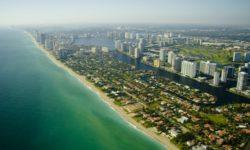 Сдача в аренду недвижимости во Флориде