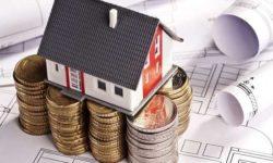 Как существенно сэкономить на аренде квартиры