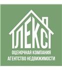 Агентство недвижимости Лекс