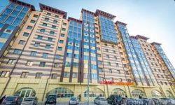 Топ-10 лучших агентств недвижимости Благовещенска Улан-Удэ