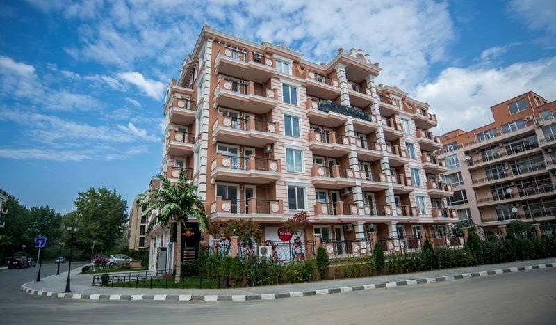 Как сдать недвижимость в Болгарии