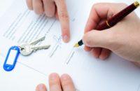 Как грамотно сдать недвижимость