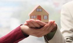 Социальная программа по улучшению жилищных условий