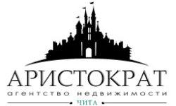 Агентство недвижимости Аристократ
