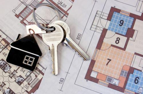 Как снять квартиру и не остаться без квартиры