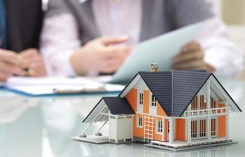 Справка о проверке жилищных условий