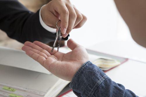 Продажа квартиры купленной в ипотеку