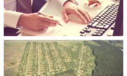 Как перевести землю из ИЖС в коммерческую