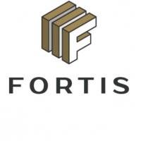 Агентство недвижимости «FORTIS»