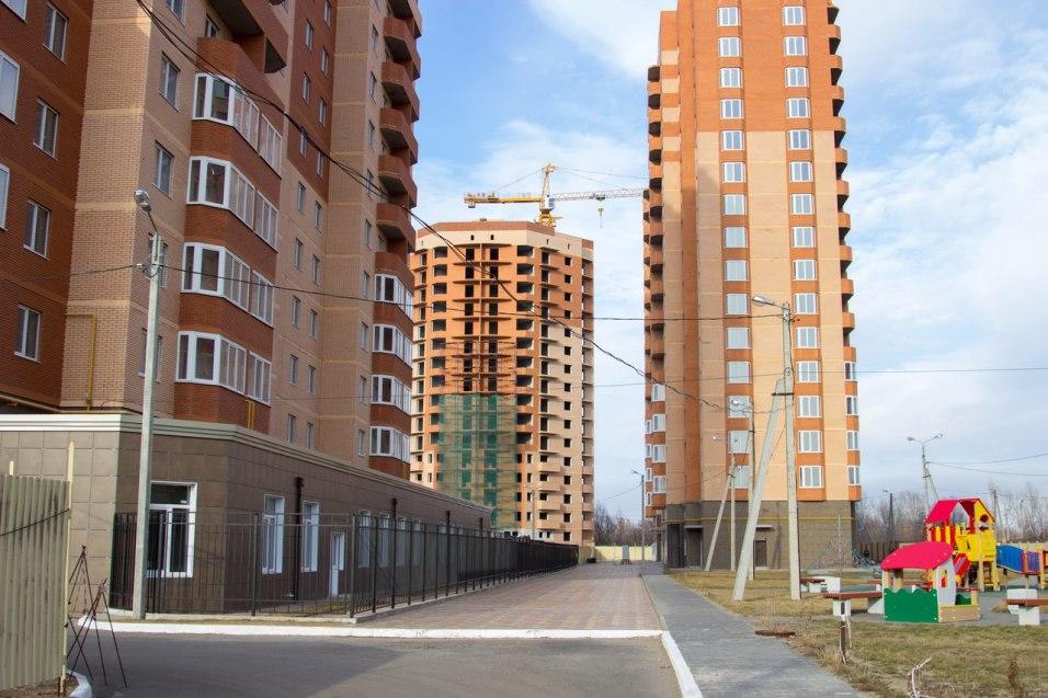 Топ-10 лучших агентств недвижимости Астрахани