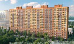 Топ-8 лучших агентств недвижимости Иваново