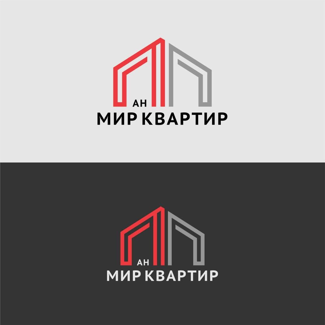 Агентство недвижимости Мир Квартир