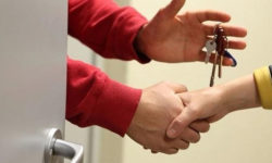Квартиросъемщик: кто это, права и обязанности, за что должен платить