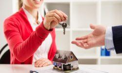 Обязанности квартиросъемщика