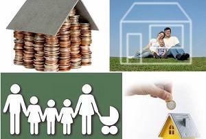 Закон об улучшении жилищных условий
