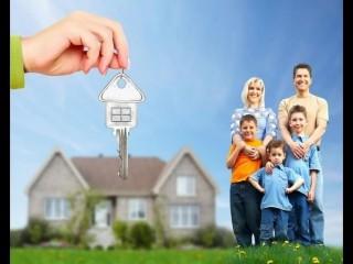 Ипотека для многодетных семей в 2021 году