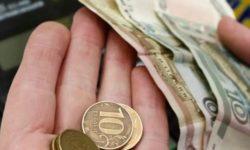 Как получить ипотеку с маленькой зарплатой