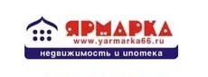 Агентство недвижимости Ярмарка
