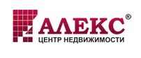 "ООО ""Центр недвижимости Алекс"""