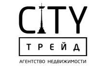 """ООО """"Сити Трейд"""""""