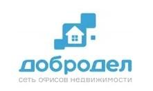 """ООО """"ДОБРОДЕЛ"""""""