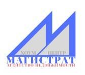 "ООО ""Хоум центр Магистрат"""