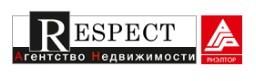Агентство недвижимости Респект