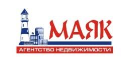 Агентство недвижимости Маяк