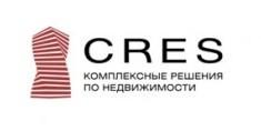 Агентство Cres