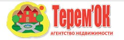 Агентство недвижимости ТеремоК