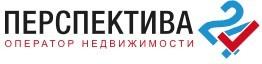 """Оператор недвижимости """"Перспектива24"""""""