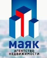 """Агентство недвижимости ООО """"Маяк"""""""