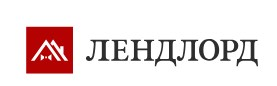 Агентство недвижимости Лендлорд