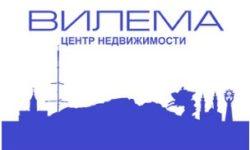 Агентство Недвижимости Вилема
