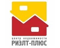 Центр оказания услуг населению