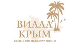 Агентство недвижимости Вилла-Крым