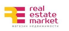 RealEstate Market