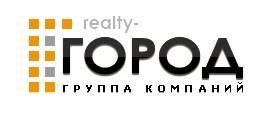 АН Риэлти-Город
